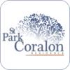 St Park Coralon