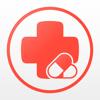 ProDoctor Medicamentos