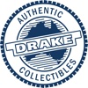 Drake Collectibles action figures collectibles