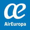 AirEuropa On The Air Wiki