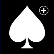 Spades - Play the Classic Card Game hacken