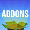 MCPE Add Ons - free maps & addons for Minecraft PE