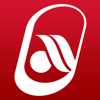 airberlin - Find flights and book your ticket