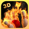 3D Bowling - Play Bowling Game On Your Phone