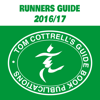 Runners Guide 2016/2017
