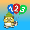 Learning Numbers with Sesame Wiki