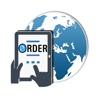 Order - make your orders easier
