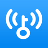 WiFi万能钥匙 - 一键连接免费Wi-Fi