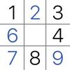 Sudoku - Jogo de Quebra-Cabeça Sudoku Clássico