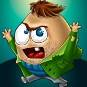 Egg Crusher: Smash Eggs