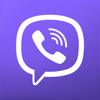 Viber Messenger – Text & Calls