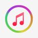 Music FM : ミュージックfmアプリ & 音楽ふるあぷり!
