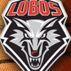 The IAm Lobo Basketball App