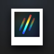 175x175bb New in the App Store: the application Polaroid and updated Snapseed