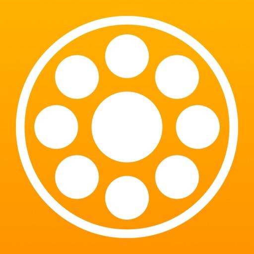 Ohajiki Webブラウザ - 目に優しいブラウジング環境・眼精疲労軽減