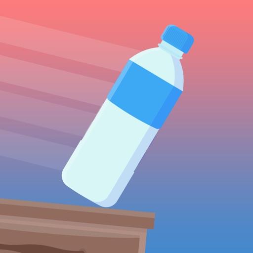 Impossible Bottle Fliphack free download
