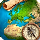 GeoExpert HD - World Geography