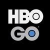 HBO GO - HBO