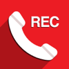 Call Recorder for iPhone - Auto Phone Recording