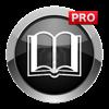 PDF Flip