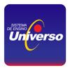 Colégio Universo Wiki