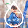 Blur Photo Effect-Insta Blur Effect