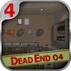 download 1003 Escape Games - Dead End 4