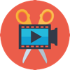 Video Editor Movavi: Easy Movie Maker
