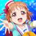 学园偶像祭-课题大作战(Love Live!)