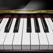 Piano - Learn Virtual Keyboard & Play Magic Tiles