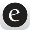 EBOK.NO norske ebøker og lydbøker for hele familie Wiki