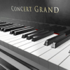 Piano 3D - Piano App with Songs & Lessons