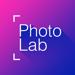 Photo Lab retouche photo: montage de photo gratuit
