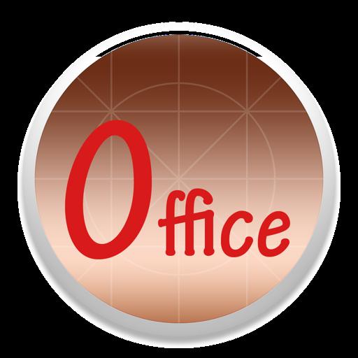 stelvioOffice
