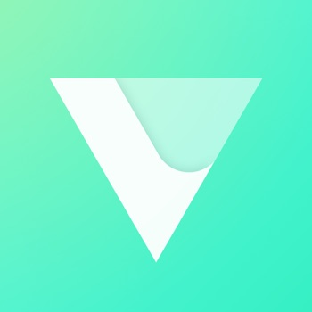 VeeR VR - Virtual Reality for iPhone