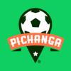 Pichanga