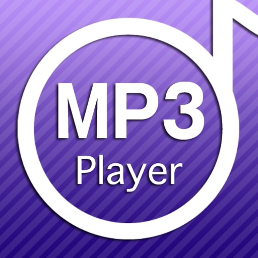【音乐播放器】 EZMP3播放器  (No Need <font color=