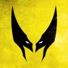 HD Wallpapers for Wolverine
