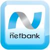KTB netbank Wiki