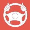 ドライブに車を学ぶ方法 - 運転を学びます
