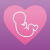 Pregnancy Tracker: Gestation Calendar by weeks