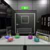Escape Game - Escape from the Laboratory Wiki