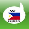 SMS Philippines-Send ...