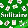 +Solitaire Pro