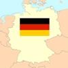 Die deutschen Bundesländer - Kennst du Sie ?