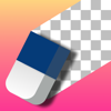 Background Eraser Pro- Superimpose & Photo Cut Out