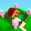 Pixel Builder Wiki