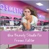New Beauty Studio Photo Frame Free Image HD Editor program photo frame studio