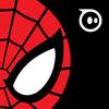 Orbotix Inc. - Spider-Man Interactive App-Enabled Super Hero artwork