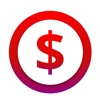 Personal Finance MoneyCoach — Income and Expense Tracker